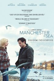 background picture for movie Manchester by the Sea
