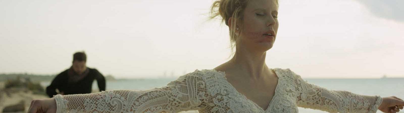 Photo du film : Journal d'un photographe de mariage