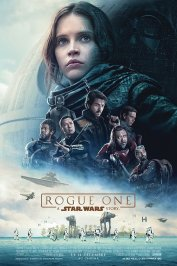 background picture for movie Rogue One : A Star Wars Story