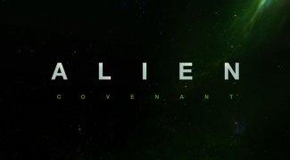 Affiche du film : Alien: Covenant