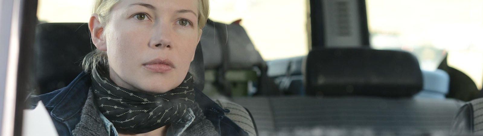 Photo dernier film Kristen Stewart