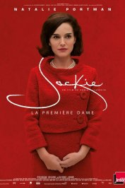 background picture for movie Jackie
