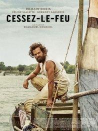 Photo dernier film Emmanuel Courcol