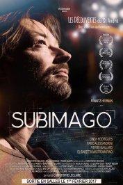 background picture for movie Subimago