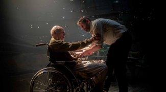 Affiche du film : Logan