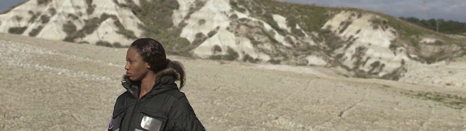 Photo du film : Un Paese di Calabria