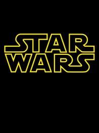 Photo dernier film George Lucas