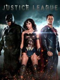 Photo dernier film Zack Snyder