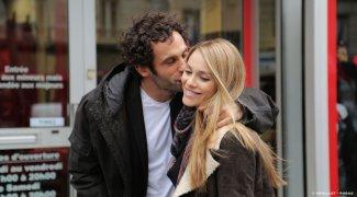 Affiche du film : Des amours, désamour