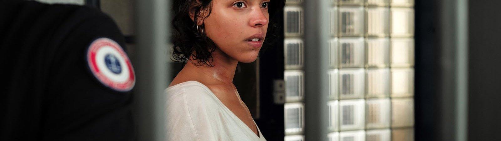 Photo du film : De sas en sas
