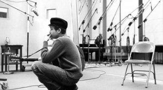 Affiche du film : No Direction Home : Bob Dylan