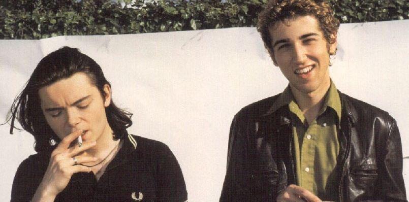 Photo du film : Daft Punk Unchained