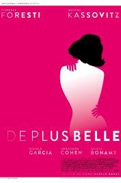 background picture for movie De plus belle
