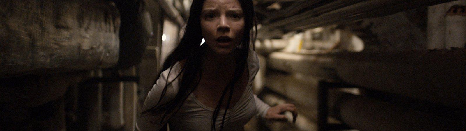 Photo du film : Split