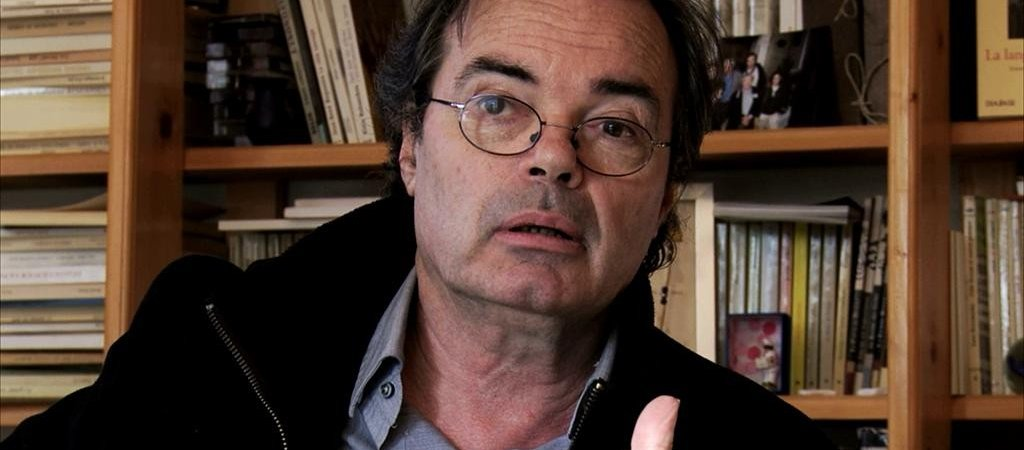 Photo du film : Les poètes sont encore vivants