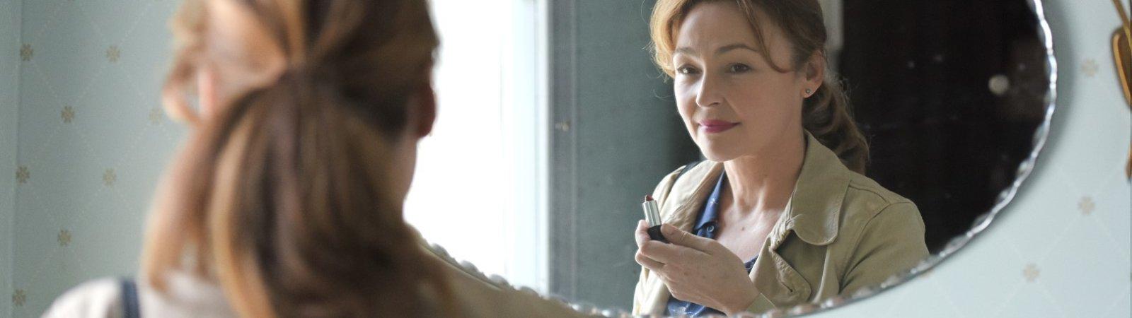 Photo du film : Sage femme