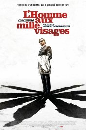 background picture for movie L'homme aux mille visages
