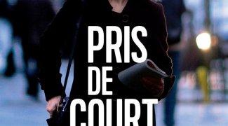Affiche du film : Pris de court