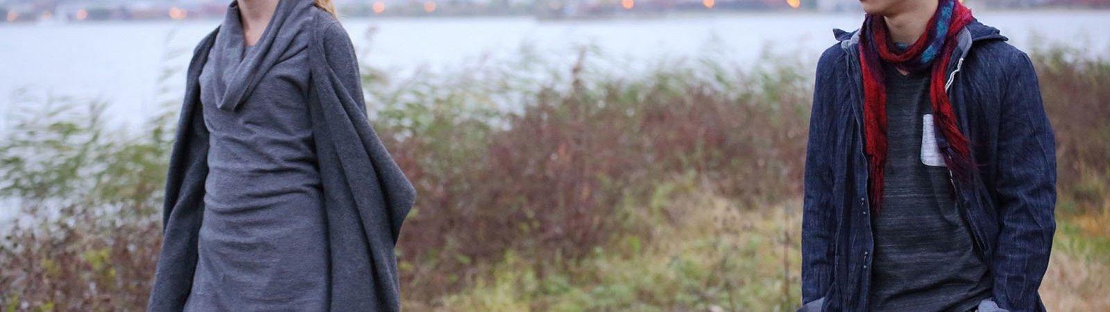 Photo du film : Sayônara
