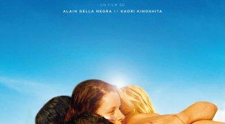 Affiche du film : Bonheur académie
