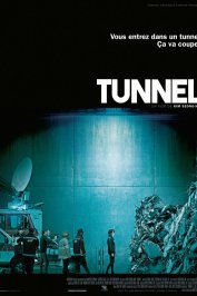 background picture for movie Tunnel