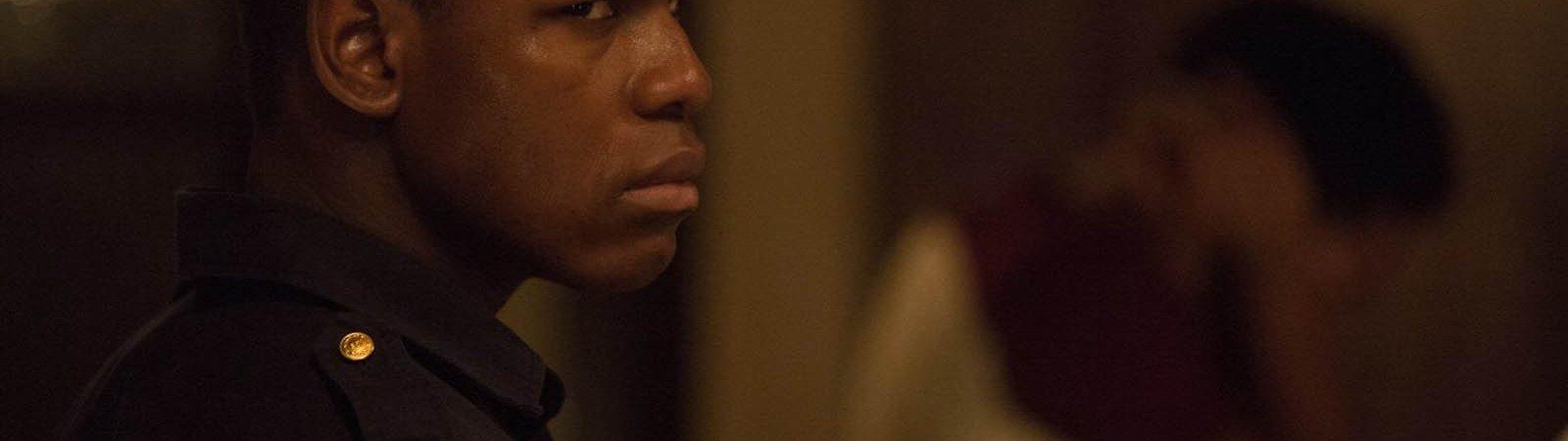Photo du film : Detroit