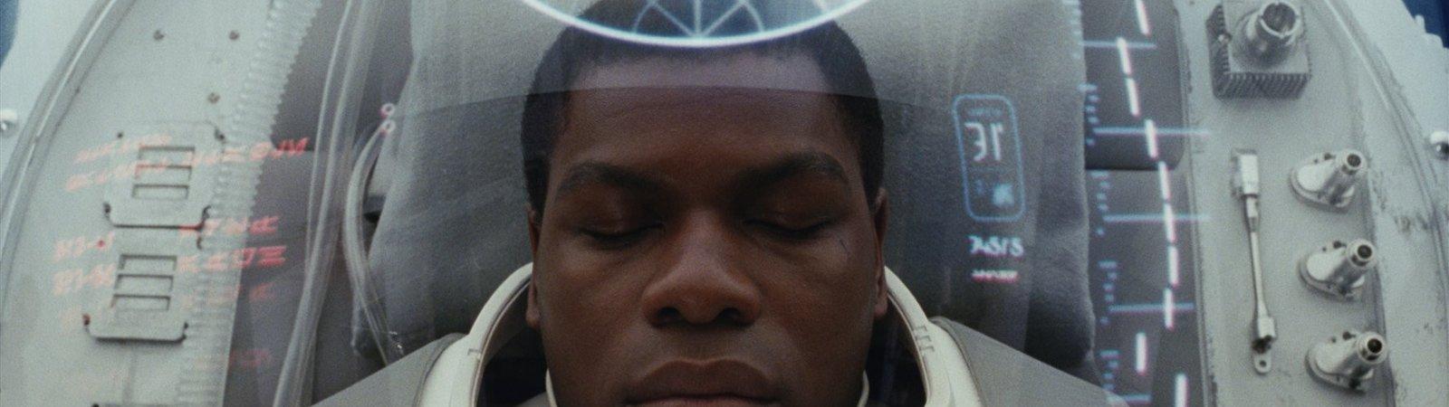Photo du film : Star Wars : Les derniers Jedi