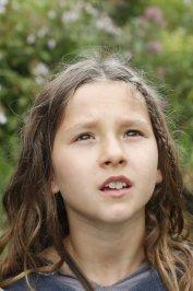 background picture for movie Jeannette, l'enfance de Jeanne d'Arc
