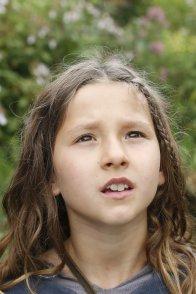 Affiche du film : Jeannette, l'enfance de Jeanne d'Arc