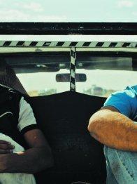Photo dernier film Sherif El Bendari