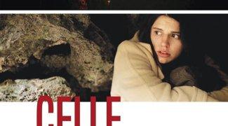 Affiche du film : Celle qui vivra