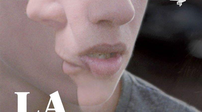Photo dernier film Laia Marull