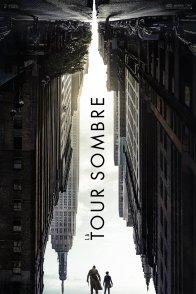 Affiche du film : La tour sombre