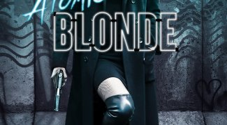 Affiche du film : Atomic Blonde