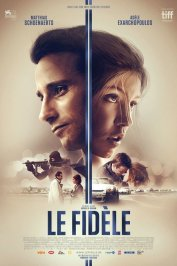 background picture for movie Le Fidèle