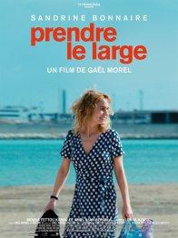 Photo dernier film Gaël Morel