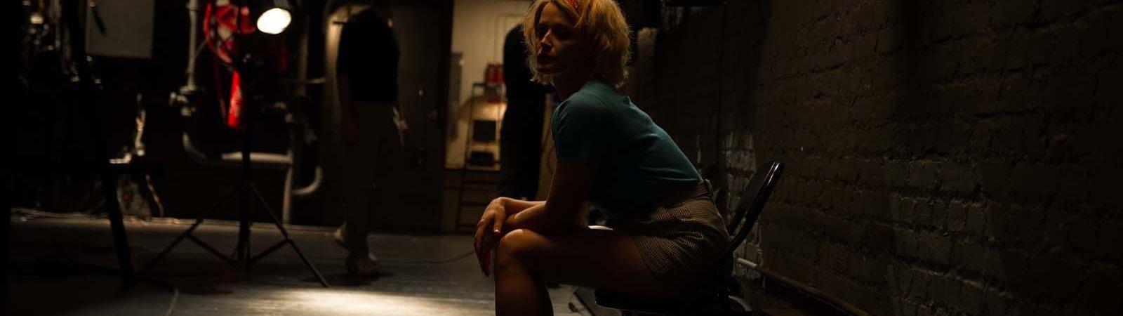Photo du film : Maryline