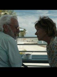 Photo dernier film Helen Mirren