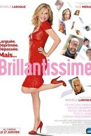 background picture for movie Brillantissime