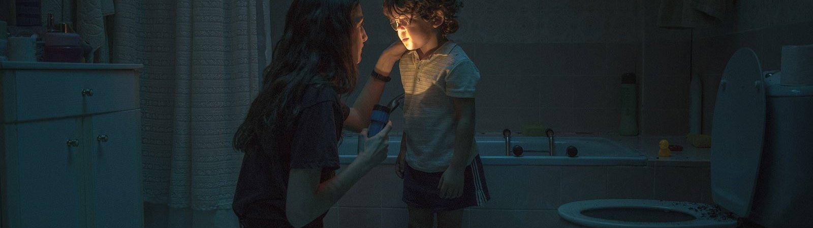 Photo du film : Verónica