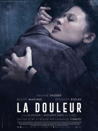 Photo dernier film Mélanie Thierry