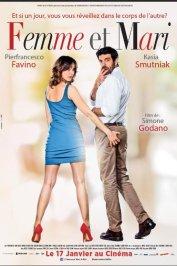 background picture for movie Femme et mari