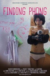 background picture for movie Finding Phong