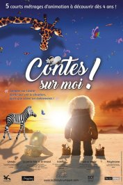 background picture for movie Contes sur moi !