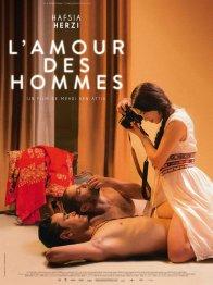 Photo dernier film Haythem Achour