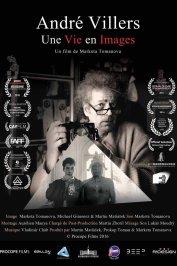 background picture for movie André Villers, une vie en images