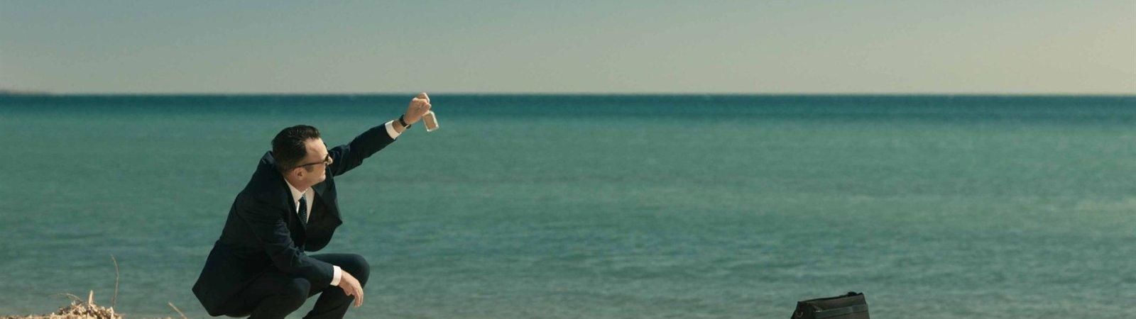 Photo dernier film Valentina Carnelutti