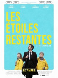 Photo dernier film Loïc Paillard