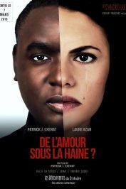 background picture for movie De l'amour sous la haine ?