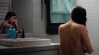 Affiche du film : Féminin plurielles
